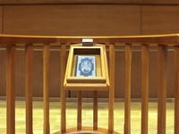 Περιουσιακά στοιχεία καταδικασθέντων για την υπόθεση της Siemens ζήτησε ο ΟΤΕ από το δικαστήριο