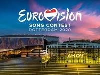 Οι 7 υποψηφιότητες για την φετινή ελληνική συμμετοχή στη Eurovision