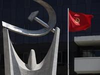 Εκδήλωση Τιμής και Μνήμης των μαχητών ΕΑΜ-ΕΛΑΣ και ΔΣΕ