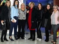 Σινεμά και κοινωνική ευαισθησία με πρωτοβουλία της Καλλιπάτειρας- Φλας στη Veso Mare