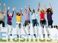Εξήντα έξι σχολικές μονάδες της Δυτ. Ελλάδας εγκρίθηκαν για το Erasmus+
