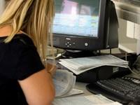Τι αλλάζει στην κινητικότητα και στις άδειες των δημοσίων υπαλλήλων