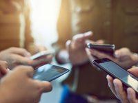 Το στρες των smartphones είναι εδώ - Πως μπορείτε να το ελαττώσετε