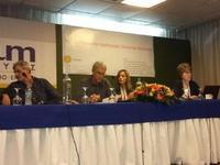 ΙΤΕ/ΙΕΧΜΗ: Ποιότητα και πιστοποίηση στην αγροδιατροφή