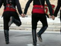 Χιλιάδες χορευτές στο Φεστιβάλ Ποντιακών Χορών
