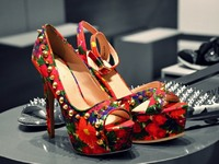 Οι πιο έξυπνοι τρόποι για να αποθηκεύσετε τα παπούτσια σας