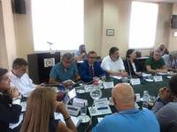 Νίκος Νικολόπουλος: Δεν θα περάσει η ισοπέδωση των εργασιακών δικαιωμάτων