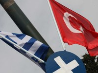 Διπλωματικά τείχη από την Ευρώπη απέναντι στην προκλητικότητα της Τουρκίας στη Λιβύη