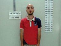 Ο πατέρας του δολοφόνου της Σούζαν Ίτον ζητά δημόσια συγγνώμη