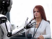 Οι περισσότεροι προτιμούν να χάσουν τη δουλειά τους από ένα ρομπότ παρά από άνθρωπο