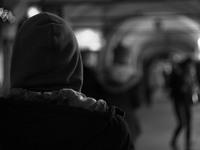 «Έτσι μου πήραν 9.150 ευρώ» - Η μαρτυρία θύματος επιτηδείων από την Ανδραβίδα