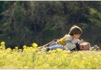 """Στο Τριανόν στις 12/12 η νέα ταινία του Βαρδή Μαρινάκη, """"Ζίζοτεκ"""""""