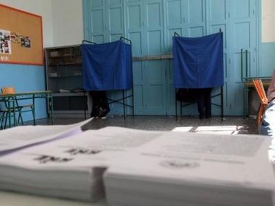 Δημοτικοί Υπάλληλοι: Στις εκλογές θα δου...