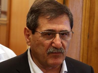 Κ. Πελετίδης: Ο πατραϊκός λαός αναγνώρισε πως βάλαμε μπροστά τις ανάγκες του