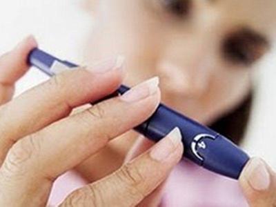 Εμβόλιο καταπολεμά τον σακχαρώδη διαβήτη...;