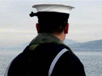 Στην Ελλάδα επιστρέφει από το Τζιμπουτί Έλληνας ναυτικός
