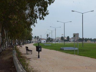 Κινητοποιήσεις από τον Δήμο Πατρέων και προσφυγή, για τον Κόκκινο Μύλο