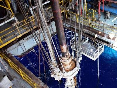 Βουλή: Πέρασαν από την Επιτροπή οι συμβάσεις για τα πετρέλαια σε Ιόνιο και Κρήτη