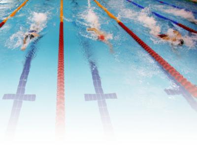 Η σύνθεση του Αίολου Αγυιάς για τους Χειμερινούς αγώνες κολύμβησης