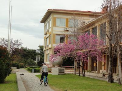 Πάτρα: Ημερίδα για την «Κυκλική Οικονομία & Επιχειρηματική Καινοτομία στη Δυτική Ελλάδα»