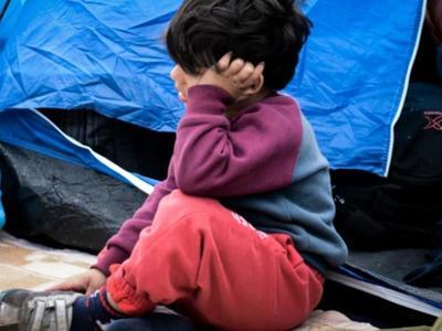 """Θέμα ωρών η εγκατάσταση 60 προσφύγων στα Αγράμπελα Καλαβρύτων - Επίσκοπος Ωλένης:""""Τι έπρεπε να κάνουμε να τους πετάξουμε στη θάλασσα;"""""""