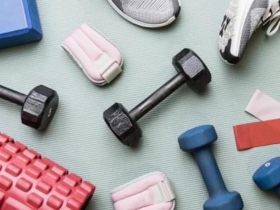 Επάγγελμα Fitness Influencer: Γυμναστείτε σπίτι ακολουθώντας τις δημοφιλέστερες ειδικούς