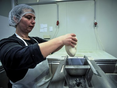 Αυτή είναι η νέα κλαδική σύμβαση για τους εργαζόμενους σε φούρνους