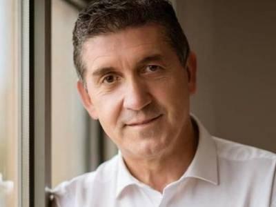 Γρ. Αλεξόπουλος: Οι αγώνες του Πολυτεχνείου παραμένουν ζωντανοί, όπως και οι ιδέες του