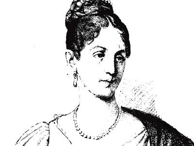 Δευτέρα βράδυ στη Στέγη Παλαμά: Ποια ήταν η Δούκισσα της Πλακεντίας;