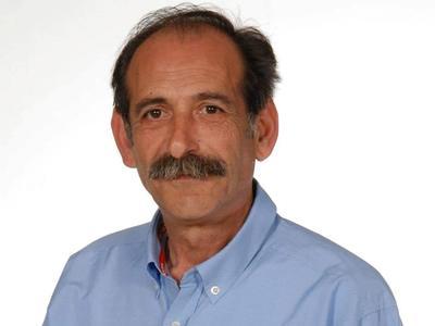 Βασίλης Χατζηλάμπρου: Η εργασιακή ομηρία των καθαριστριών στο Πανεπιστήμιο συνεχίζεται