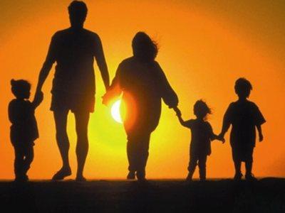 Η συναισθηματική αλλοτρίωση του παιδιού κατά την λύση του γάμου