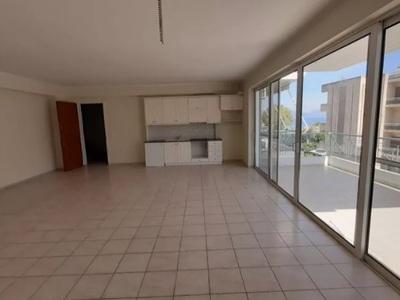 Διαμέρισμα 120 τ.μ., Τερψιθέα (Πελεκάνος...