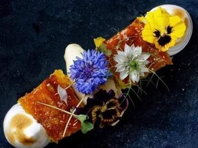 Patras Food Stories: Ο νέος γαστρονομικό...