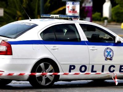 Διακοπτό: Ψάχνουν από τις  κάμερες τους κλέφτες του χρηματοκιβωτίου των ΕΛΤΑ
