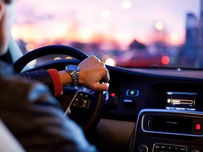 Θύμα απάτης 29χρονος στην Πάτρα, για ένα...αυτοκίνητο