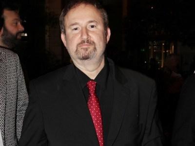 Ο Γιάννης Παπαμιχαήλ έχασε 46 κιλά και έγινε αγνώριστος