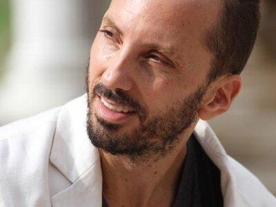 """Ιω. Μελισσανίδης: Πρεσβευτής στις """"Μοδίστρες Άμεσης Ανάγκης"""" - ΒΙΝΤΕΟ"""