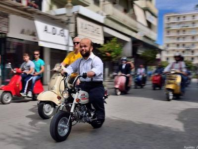 site γνωριμιών για αναβάτες μοτοσυκλετών