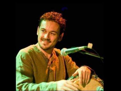 Θλίψη για τον θάνατο του 43χρονου μουσικ...