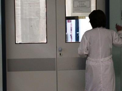 Υπ. Υγείας: Δεν καταργείται το επίδομα ανθυγιεινής εργασίας