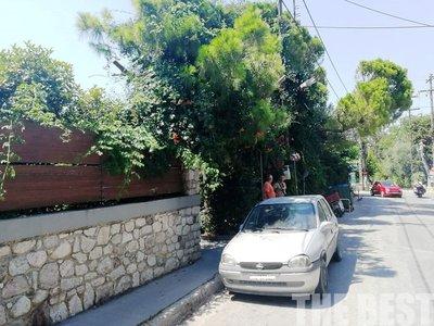 Συνελήφθη ο Πατρινός ιδιοκτήτης του σπιτιού, στο βόθρο του οποίου σκοτώθηκε εργάτης