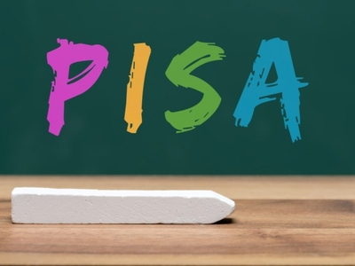PISA 2018: Οι μαθητές των ελληνικών ιδιωτικών σχολείων εξακολουθούν να προηγούνται κατά δύο εκπαιδευτικά έτη