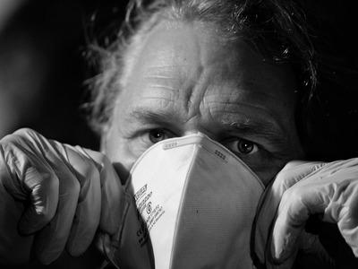 Οι συνταξιούχοι υγειονομικοί Αχαΐας προσφέρονται εθελοντικά στη μάχη κατά του κορωνοϊού