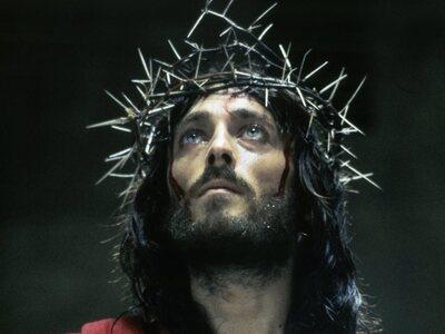 Ιησούς από τη Ναζαρέτ: H πολυσυζητημένη ...