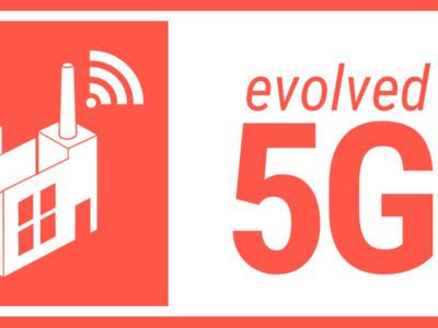 """EVOLVED-5G: Το ΕΚΕΦΕ """"Δημόκριτος&qu..."""
