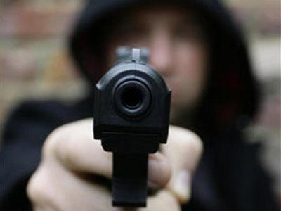 Kαλαμάτα: Πήγε για ληστεία με πλαστικό πιστόλι