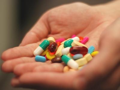 Χάπι κατά του κορωνοϊού υπόσχεται η Pfizer