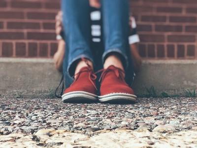 Ρέθυμνο: Μαθητής δημοτικού δεν πάει στο σχολείο λόγω bullying