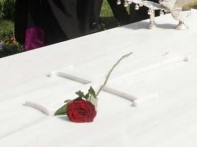 Σήμερα στην Κεφαλονιά η κηδεία της 19χρο...