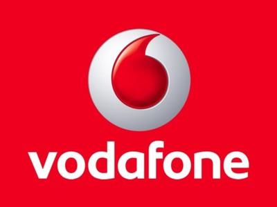 Εκτός λειτουργίας η σταθερή σύνδεση και το ίντερνετ της Vodafone και στην Πάτρα